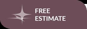 Free Estimate - Harley St Smile